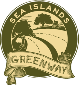 Sea Islands Greenway